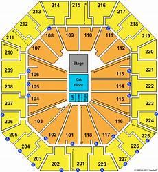 Colonial Life Arena Seating Chart Miranda Lambert Colonial Life Arena Tickets Miranda
