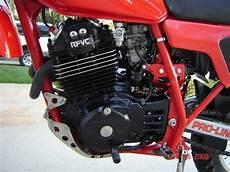 Honda Xl350r