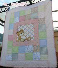 patchwork bebe resultado de imagen de colchas cuna patchwork