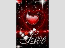 Amazon.com: Beating Heart of Love Live Wallpaper: Appstore