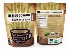 Sugar And Vice Designs Raw Brown Muscovado Sugar Hello Neighbor Designs