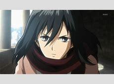 Spring 2013 ? Week 2 Anime Review   Avvesione's Anime Blog