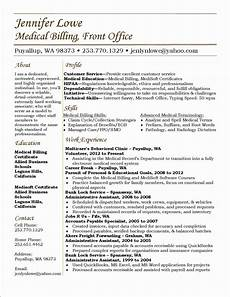 Medical Coding Examples Medical Biller Resume Examples Lovely Lowe Resume