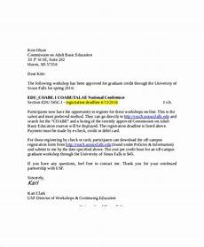 Credit Application Approval Letter 11 Approval Letter Templates Pdf Doc Apple Pages