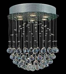 Modern Chandelier Rain Drop Chandeliers Lighting With Crystal Balls Modern Contemporary Chandelier Quot Rain Drop Quot Chandeliers