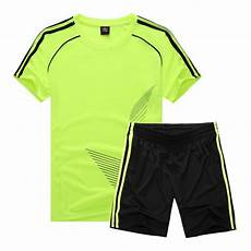 sports clothes for soccer jersey sports costumes for clothes football