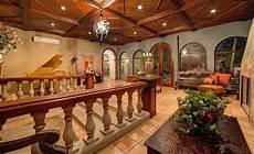 casa di michael jackson se vende la casa de michael jackson en las vegas 191 quieres
