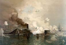 Development Of Warship Armour