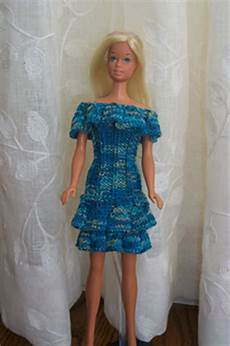 ravelry knits for doll 75 fabulous fashions for