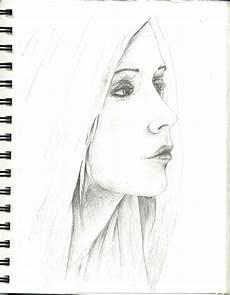 o mundo em desenhos nuno m retrato