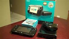 cost of wii console review wii u isn t but worth the price houston