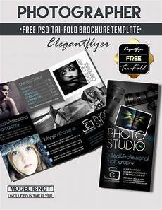 Photoshop Brochure Templates 65 Print Ready Brochure Templates Free Psd Indesign Amp Ai
