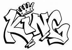 Graffiti Malvorlagen Word Graffiti Words Coloring Pages At Getdrawings Free