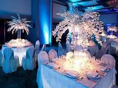 Centerpieces Ideas Cinderella Theme Quinceanera Table Decorations Oosile