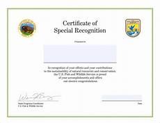 Congratulations Email Template 9 Congratulation Certificate Templates Free Printable
