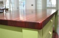 corian countertop thickness countertop thickness mahogany wood counter 1 3 4 inches