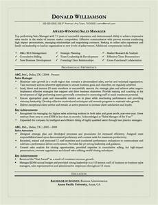 What Is A Traditional Resume What Color Resume Paper Should You Use Prepared To Win