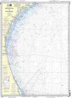 Noaa Chart 13205 Noaa Nautical Chart 13205 Block Island Sound And