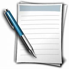Writing Documents Write Document Free Images At Clker Com Vector Clip