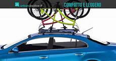 porta biciclette per auto bicicletta in citt 224 mobilit 224 urbana passione a due ruote