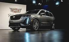 cadillac escalade 2020 auto show 2020 cadillac escalade review rating specs truck suv