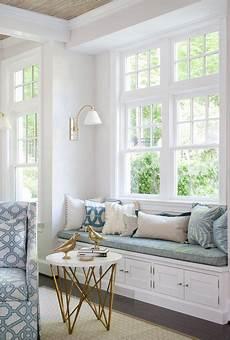 Erika Lighting Designer Erika Bonnell Interiors Living Room Decor Living Room
