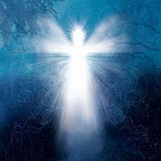 Angel Light Beings Mary Jac S Angels February 2012