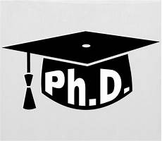Ph D Degree Departmental Phd Requirements Duke University Integrated