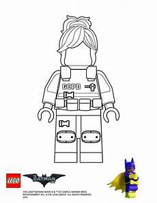 Batman Malvorlagen Hd Ausmalbilder Batman Lego Neu 30 Joker Ausmalbilder