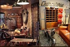 Antique Lighting Shops London Stores Elemental Origin Interiors