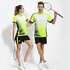 sports clothes for sports wear sprint creations
