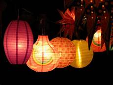 Making Diwali Lights Diwali Deepavali In Canada