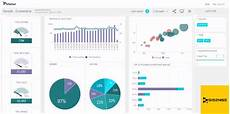 Data Visualization Projects Visualize Data With A Bar Chart 20 Best Data Visualization Software Solutions Of 2019
