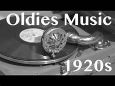 best oldies songs oldies and oldies best oldies playlist and