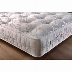 serenity 5000 pocket sprung mattress with memory foam