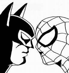 batman logo vorlage zum ausdrucken