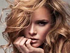 frisuren für frauen mit niedriger stirn niedrige stirn welche frisur yskgjt