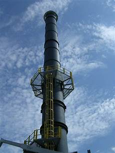 Air Pollution Control System Design Air Pollution Control Amp Ventilation Systems Gsm Industrial