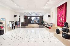 Home Design Store Soho Palace Soho Nyc Store Soho Stores Shop Interior Home Decor