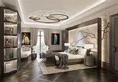 a five modern master bedroom bedroom furniture in