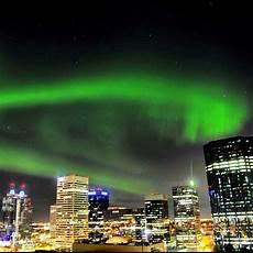 Northern Lights Folk Club Edmonton Downtown Edmonton An Ever Changing Landscape Rotary