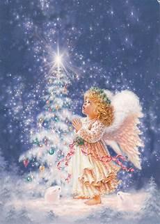 Christmas Angel Designs Christmas Angel Greeting Card 2010 Christmas Card Rr 45
