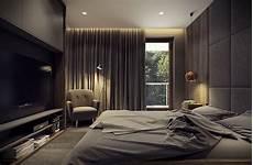 da letto elegante stupendo appartamento stile moderno design elegante ad