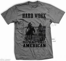 army clothes for cowboys cowboy up t shirt ebay
