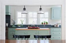 Kitchen Lighting Trends Top Lighting Trends For 2019 Newest Tips And Ideas