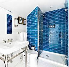 bathroom flooring ideas uk the ten best tiles for small bathroom spaces school of tile