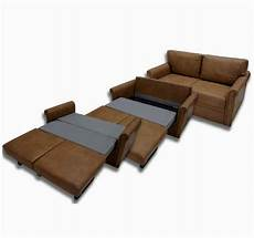 Jacknife Sofa Rv2x20 3d Image by Unique Rv Sleeper Sofa Layout Modern Sofa Design Ideas