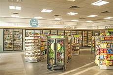 Retail Store Layout Design Why Your Store Design And Layout Matters Cstore Decisions