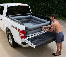 truck bed pool only 44 88 shipped on walmart