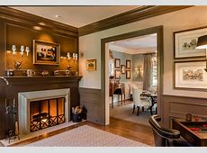 Traditional Home with Timeless Interiors   Home Bunch Interior Design Ideas